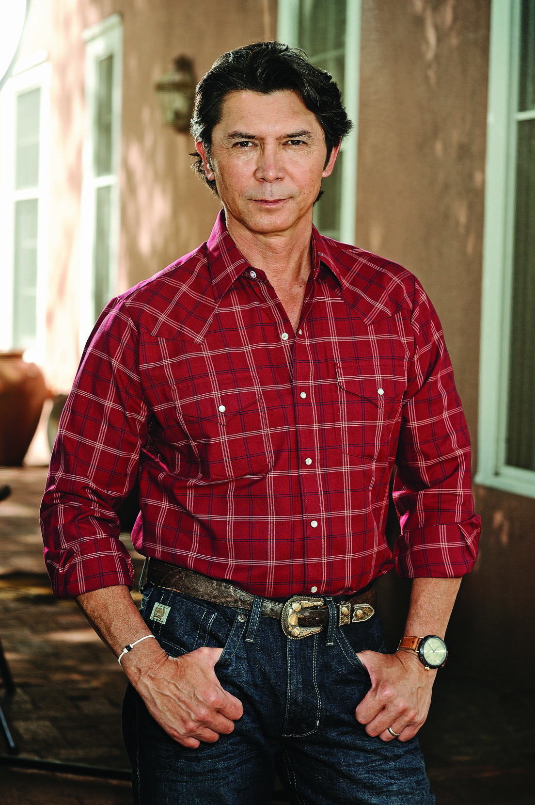 lou diamond phillips imdb